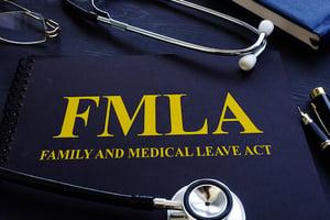 FMLA Update