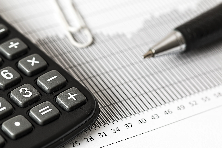 SBA Releases New Loan Forgiveness Form