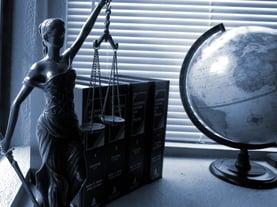 lady-justice-2388500_960_720