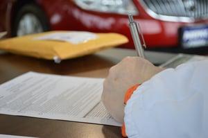mrpr SBA small business loans covid