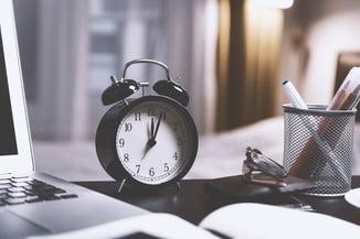 IRS Extends Filing Deadline for Tax Returns
