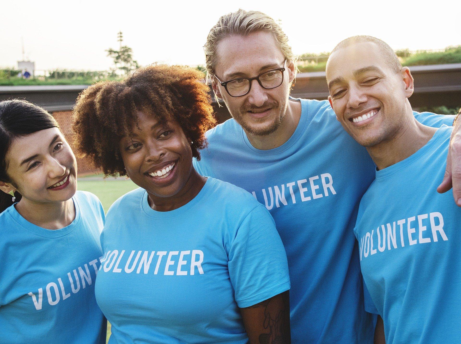Nonprofit Prepare for ASU 2016-14